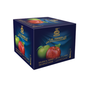 Apple_250g_Pack_Two_apple